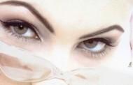 أقوال الفلاسفة والعظماء في عيون المرأة