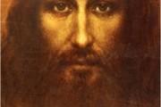 نعم قال المسيح انا الله أعبدونى