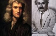 نوادر العلماء والمشاهير