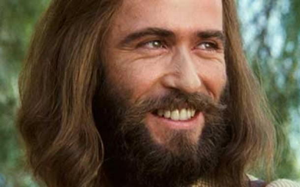 ترنيمه هارجع ليسوع